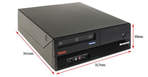 best suitable graphics card for a lenovo thinkcentre m57