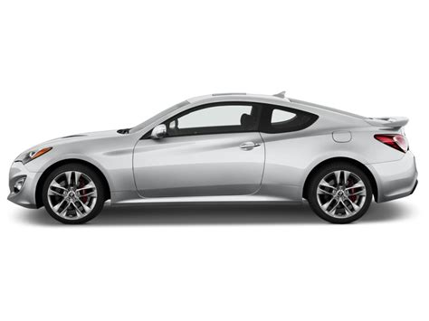 2015 hyundai genesis coupe pictures 2015 hyundai genesis coupe pictures photos gallery the