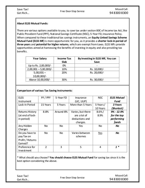 section 94 income tax act save tax get rich