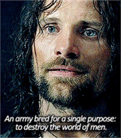 Aragorn Meme - lord of the rings m irkwood lotr meme 6 9 characters
