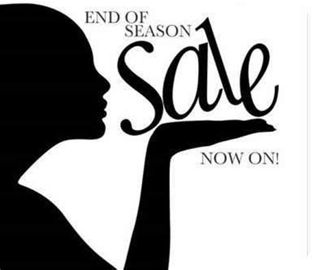Sle Sale Season Starts by Home Andrea Yasmin
