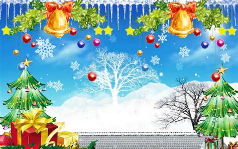 wallpaper of christmas pictures 24 animated christmas wallpapers merry christmas
