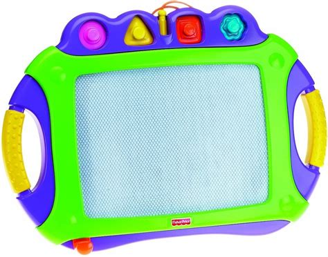 fisher price drawing fisher price doodle pro doodle pro shop for fisher