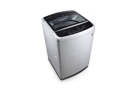 Harga Lg Smart Inverter Mesin Cuci lg mesin cuci lg 7 5kg top loading hemat listrik dengan