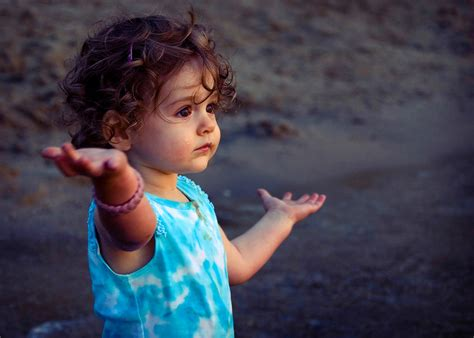 child asking adult questions iq eq or mq for your children international psychology