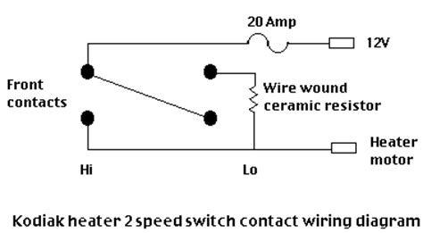 3 heat switch wiring diagram 28 wiring diagram images