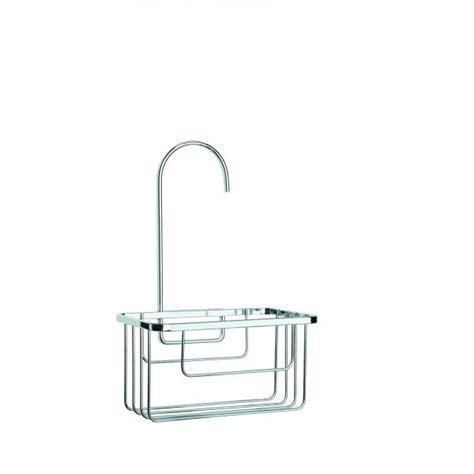 Shower Caddy Hook Shower Screen by Shower Riser Rail Hook Caddy Croydex