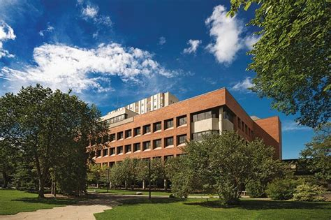 Alberta Business School Mba by Canada S Best Mbas Of Alberta