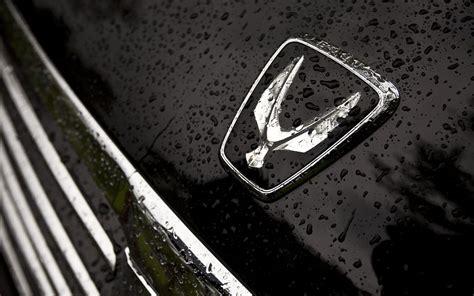 Hyundai Equus Logo by Equus Car Logo Www Pixshark Images Galleries With