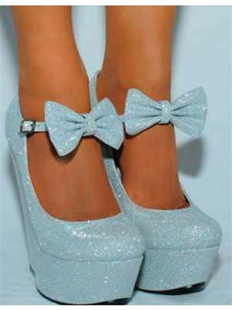 light blue strappy heels shoes baby blue light blue blue heels heels mary