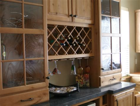 accessories for kitchen cabinets bozeman mt kitchen cabinets cabinet accessories