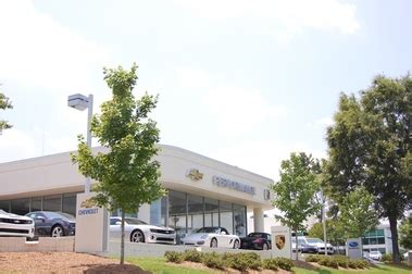 performance chevrolet chapel hill performance chevrolet in chapel hill nc 27514 citysearch