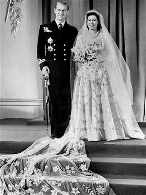 the allure of the royal wedding throughout history over