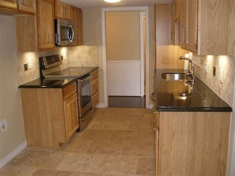 hickory cabinets with granite countertops uba tuba granite countertops hickory cabinets and