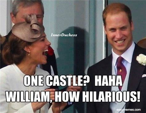 Royal Family Memes - 27 best royal humor images on pinterest kate middleton