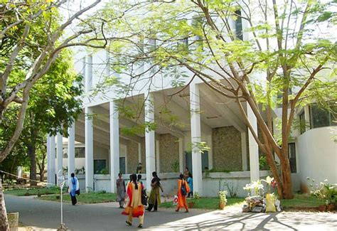 Christian Mba Colleges In India by S Christian College Wcc Chennai Details