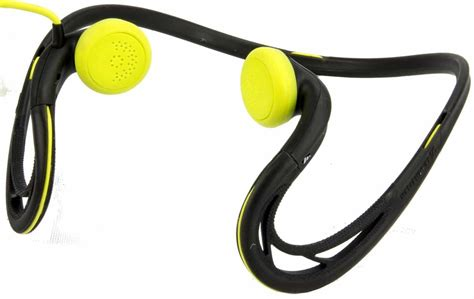 best affordable headphones for working out 15 best sports headphones for working out running