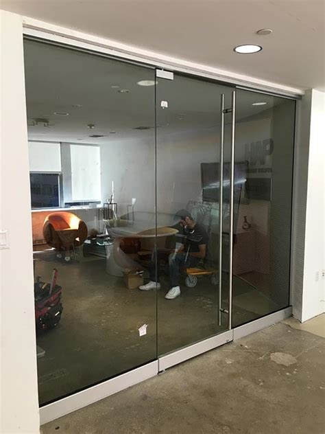 Glass Door Nyc Projects Storefront Curtain Walls Replacement Windows Glass Installation New York