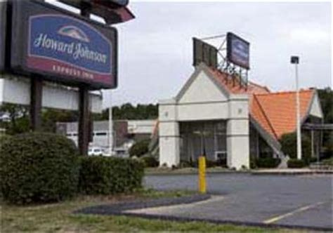 Comfort Inn Vernon Ct by Howard Johnson Hartford East Vernon Rockville Deals See