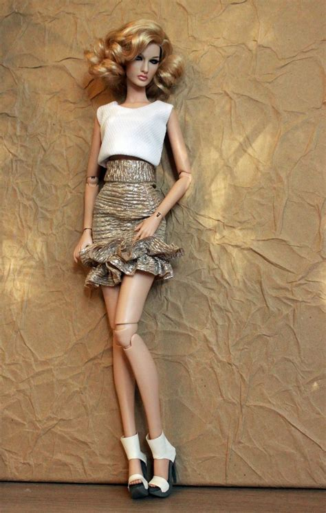 fashion doll not 1309 best fashion dolls sketches illustrations images