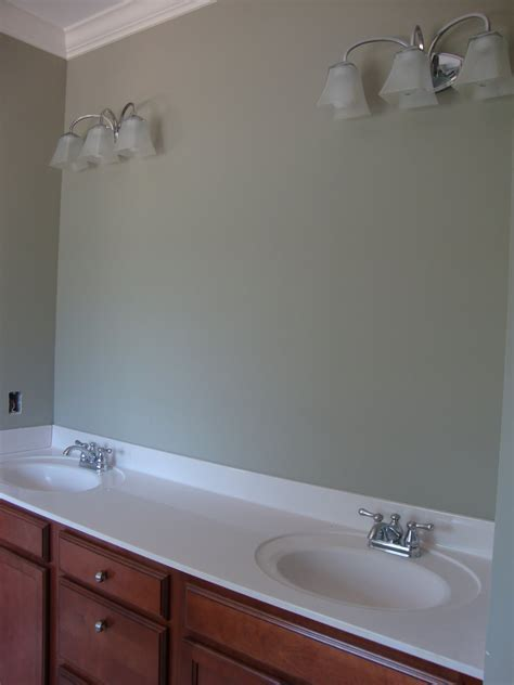 master bathroom light fixtures home building project cedar columns lighting and