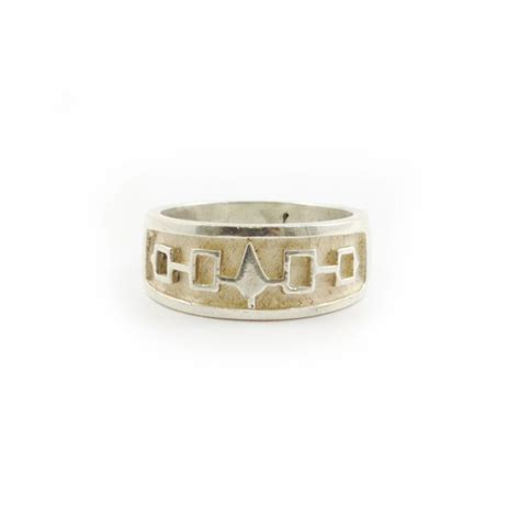 61 best images about jewelry on pinterest band iroquois