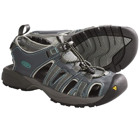 sport sandals womens keen turia sport sandals for save 65