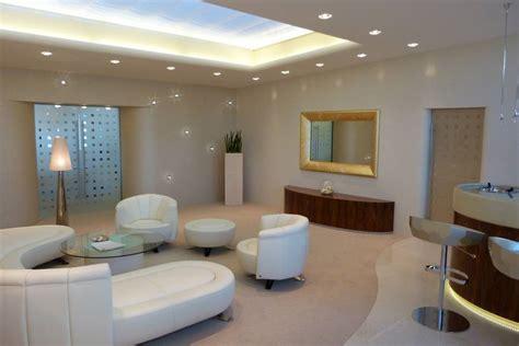 deckendesign wohnzimmer trockenbau decke design ed for