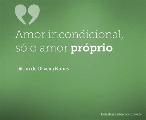 imagenes tristes de amor en portugues frases tristes de amor em portugues hot girls wallpaper