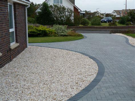 driveway plans designs installers in ayr ayrshire marshalls