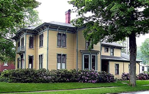italianate victorian house plans victorian italianate home plans house design plans