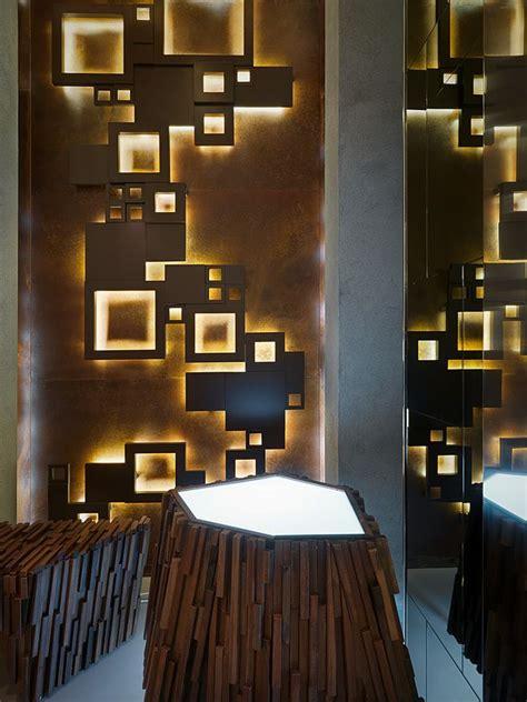 best sushi milan taiyo sushi restaurant in milan by lai studio walls