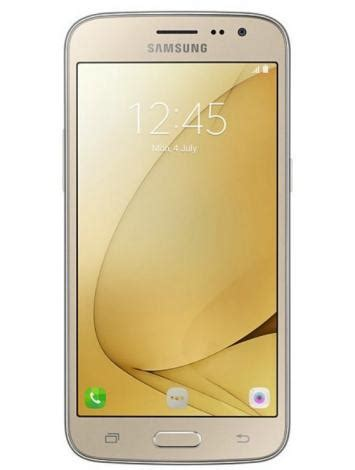 Kp1370 Tempered Glass Color Samsung Galaxy J2 Kode Tyr1426 1 galaxy j2 2016 price specs review in india 2018 poorvika