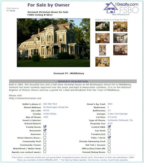 real estate flyer templates 16562 free download photoshop vector