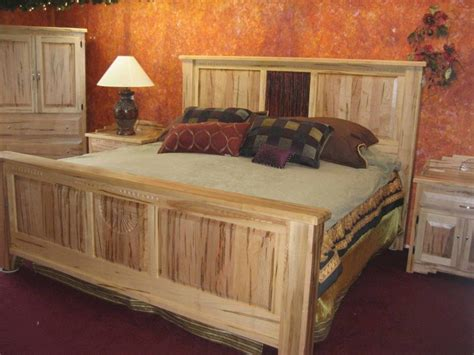 log beds for sale king size log beds for sale custom bed frame made from