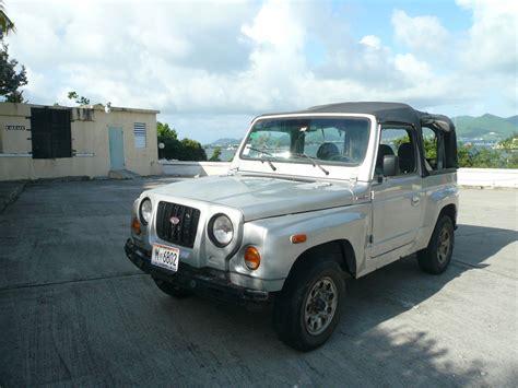 Cheap Jeeps For Sale Near Me 2004 Kia Retona 4x4 Jeep Cheap