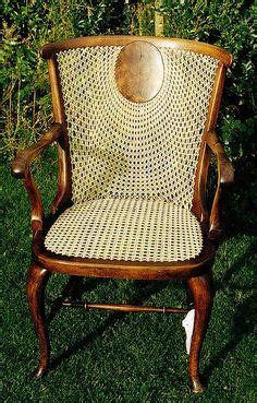 1000 images about cane and wicker items on pinterest cane chairs