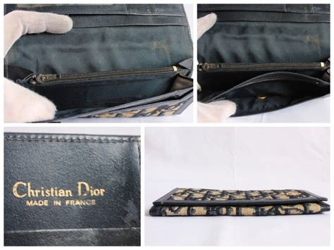 Dompet Panjang Kulit Pria Unik Bison Denim Purse Import Bison wishopp 0811 701 5363 distributor tas branded second tas
