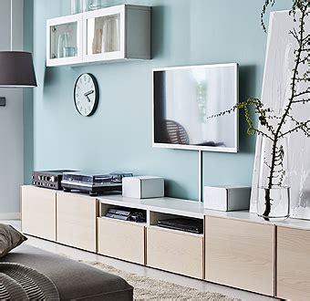 ikea librerie e scaffali mobili librerie e scaffali per il soggiorno ikea