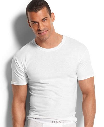 Branded Chico Fit hanes mens shop for and buy hanes mens stylish