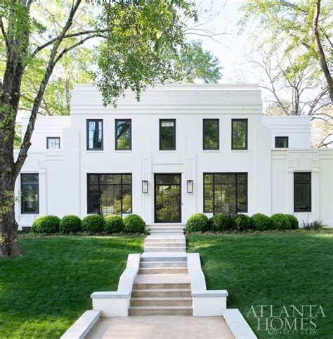 art deco home can one deco building save a city