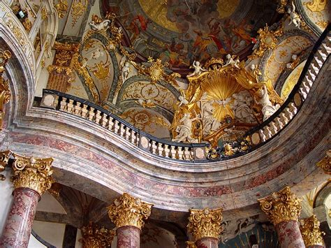 baroque ceiling 1000 images about ceiling art on pinterest sistine