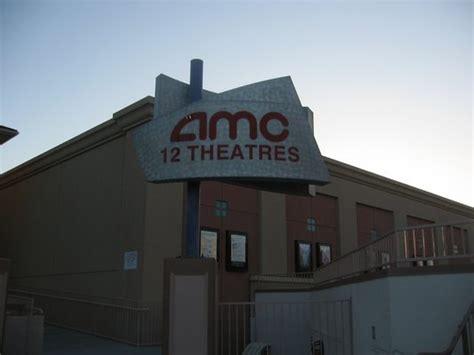 Long Beach Movie Theater Pch - amc marina pacifica 12 in long beach ca cinema treasures