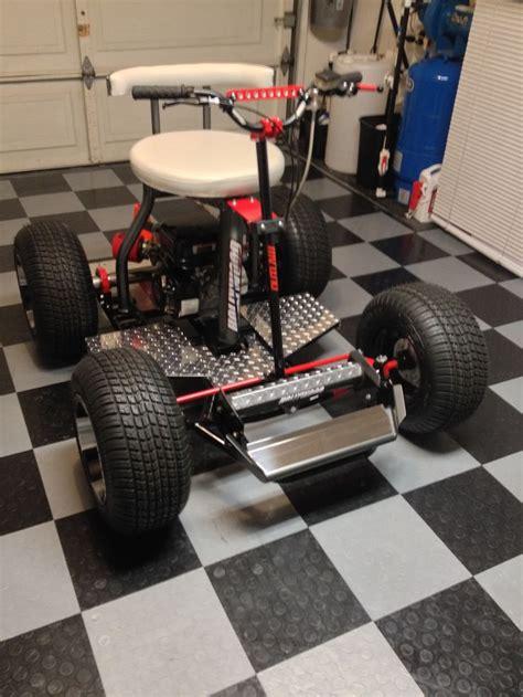 bar stool go cart custom made bar stool racer barstool go kart go karts