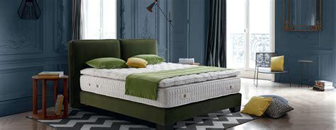 treca matratzen preise treca bett preise bei schlafkultur lang
