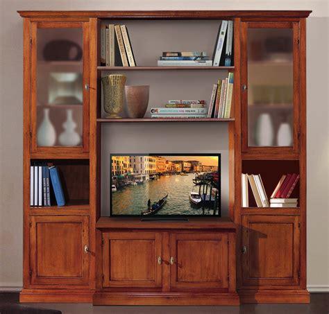 arredo tv arredo modello ines porta televisione con ante color