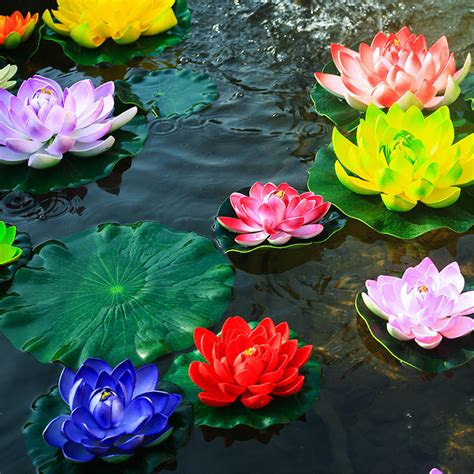 buy wholesale lotus flower bouquet from china lotus
