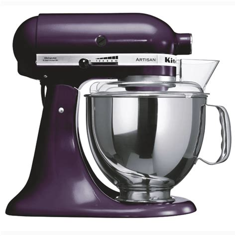 kitchen appliances best kitchen appliances best kitchen appliances