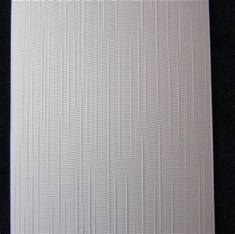 Vertical Blind Slats Pvc Replacement Blind Slats Pvc Vertical Blinds