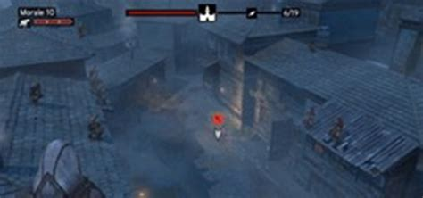 how to get the iron curtain how to get the iron curtain achievement in assassin s